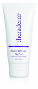 Theraderm NuPeel Natural Enzyme Peel 60ml