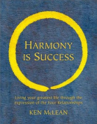 Harmony is Success