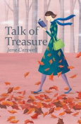 Talk of Treasure