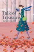 Talk of Treasure