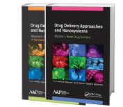 Drug Delivery Approaches and Nanosystems