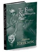 The Fiends of Nightmaria