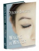 Waking in Winter