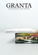 Granta 140: The Mind (Granta