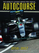 Autocourse 2016-2017
