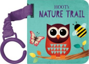Hoot's Nature Trail
