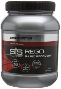 Science in Sport Rego Rapid Recovery Protein Shake, 1 kg (20 Servings) - Chocolate
