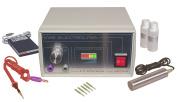 V2R galvanische Elektrolyse Dauerhafte Haarentfernung Ausrüstung. 2 Jahre Garantie.