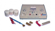Aavexx Micro 1000 Professional Business-System für dauerhafte Haarentfernung und Mehr.