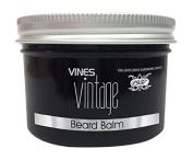 Vines Vintage 125 ml Beard Balm