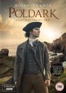 Poldark: Series 2 [Region 4]