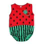 Koly Lovely Newborn Kids Baby Boy Girl Romper Jumpsuit Bodysuit Outfit Clothes