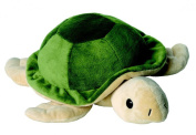 Warmies Beddy Bears Turtle with Lavender Scent