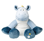 Noukies Victor & Lucien N1153.2s Cuddly Toy Small