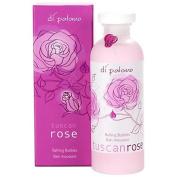 Di Palomo Tuscan Rose Bathing Bubbles 300ml