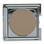 Layla Cosmetics Eye Art Extreme Eyeshadow No. 13, 40ml by Layla Cosmetics