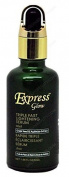 Express Glow Triple Fast Lightening Serum 50ml
