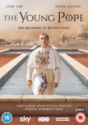The Young Pope [Region 2]