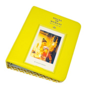 Doitb Photo Album for Mini Fuji Instax Polaroid & Name Card