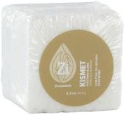 Kismet Feel Good Blend (Vanilla & Almond) Bath Bomb. 70ml Block - Zi Essentials