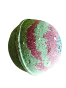 Camo Bomb by Soapie Shoppe, 7 - 240ml Extra Large Bath Bomb