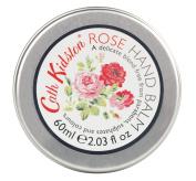 Cath Kidston Rose Hand Balm
