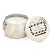 Voluspa Nissho Soleil Limited Decorative Mini Tin Candle 120ml