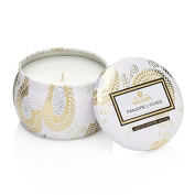 Voluspa Panjore Lychee Limited Decorative Tin Candle 120ml