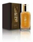 """ High Profile "" Cologne for Men 100ml"