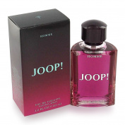 Joop! JOOP by Joop! for Men Eau De Toilette Spray 70ml