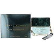 MARC JACOBS Divine Decadence Eau De Parfum, 100ml