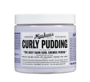 Miss Jessie's Curly Pudding 470ml