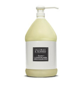 Reserve Conditioner, Gallon