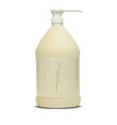 Verde Conditioner, Gallon