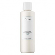 Ouai SMOOTH Conditioner - 250ml