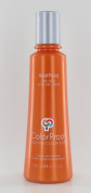 ColorProof Heat Proof Anti-Frizz Blow Dry Cream 6.7