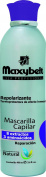 maxybelt-mascarilla capilar repolarizante