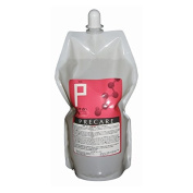 PPT-DO Treatment PRECARE 1000ml