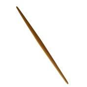 Palo Santo Sandalwood Wood Hair Stick Hairpin Fragrance Hair Accessory Chignon Pin