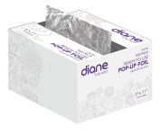 Diane Fromm Ready To Use Pop-Up Foil 500 Pack 13cm x 28cm DAF003