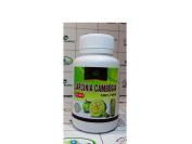 Garcinia Cambogia Generate 3 Bottles Premium Grade