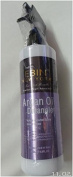 Ebin New York Argan Oil Detangler 260ml