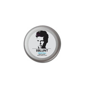 BBLUNT Mini Zero Shine Moulding Clay