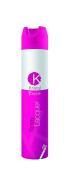 Kristal Basic Line Hair Spray 750 ml