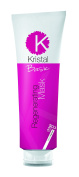 Kristal Basic Line Regenerating Mask 400 ml