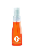Kristal Basic Line Liquid Crystals 50 ml