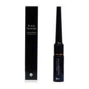 Blink Lash Eyelash Extensions Blink Black Diamond Coating Sealant / Sealer for Eyelash Extensions Upgrade Package 7ml
