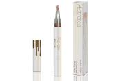 Aesthetica Strobe Series Liquid Highlighting Pen - Lightweight Buildable Formula Creates a Shimmery Glow