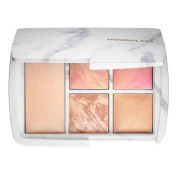 Hourglass Ambient Lighting Edit - Surreal Light Palette