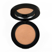 Organic Infused Glow Bronzer
